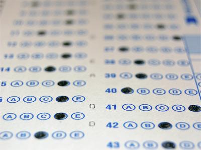西班牙驾照理论笔试试题在线测试