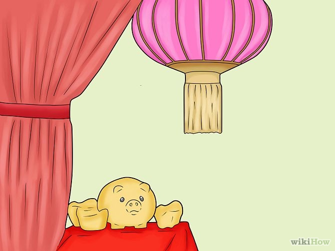 Celebrate Chinese New Year Step 3 Version 2.jpg