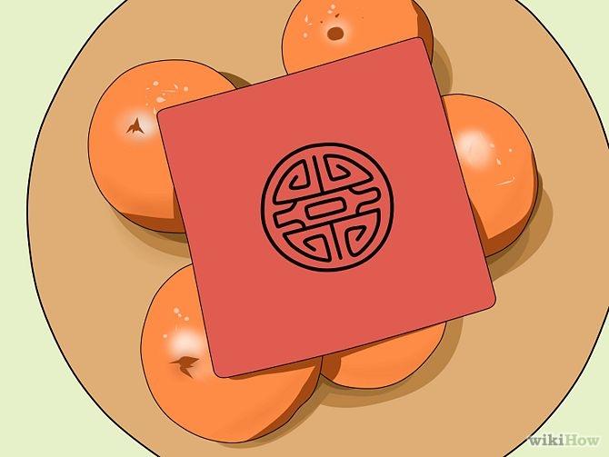 Celebrate Chinese New Year Step 9.jpg