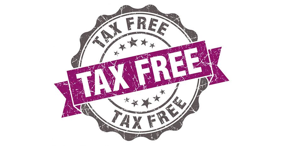 西班牙购物退税地算法和办法