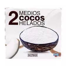 西班牙那些好吃到停不下来的零食