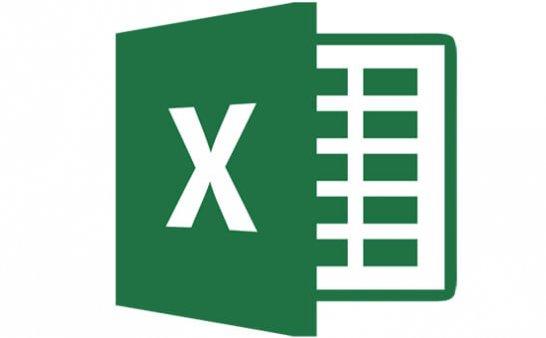 Excel教程:常用 Excel 技巧教学